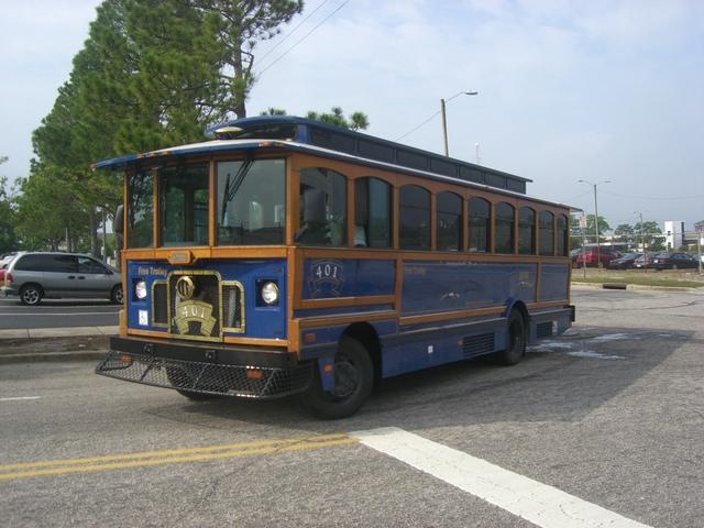 CIMG7076 Wiosna 2010