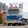 10-09-2010 006 - Augustus 2008