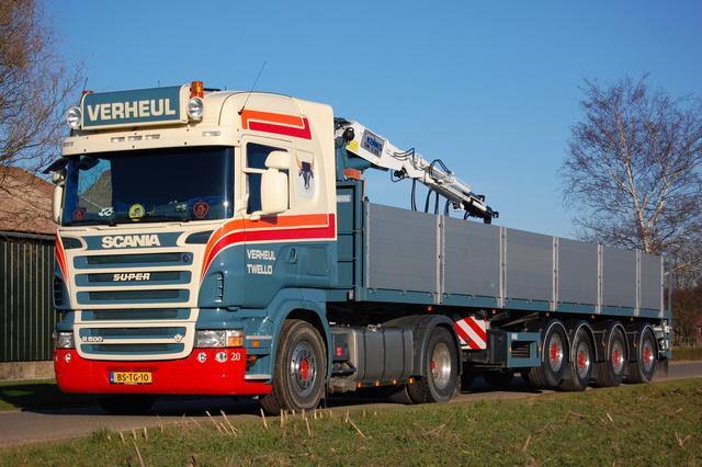 DSC 8436-border Grote formaten voor / van Verheul