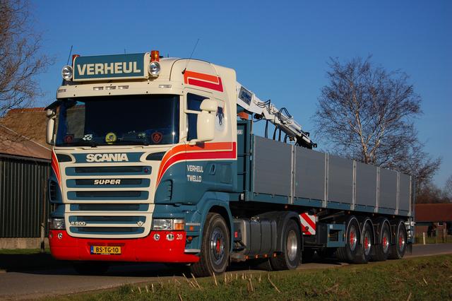 DSC 8439-border Grote formaten voor / van Verheul