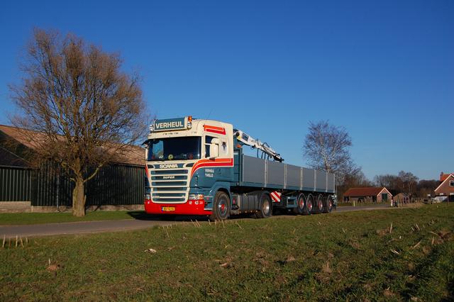 DSC 8449-border Grote formaten voor / van Verheul