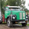 Urk 2010 024 - Augustus 2008