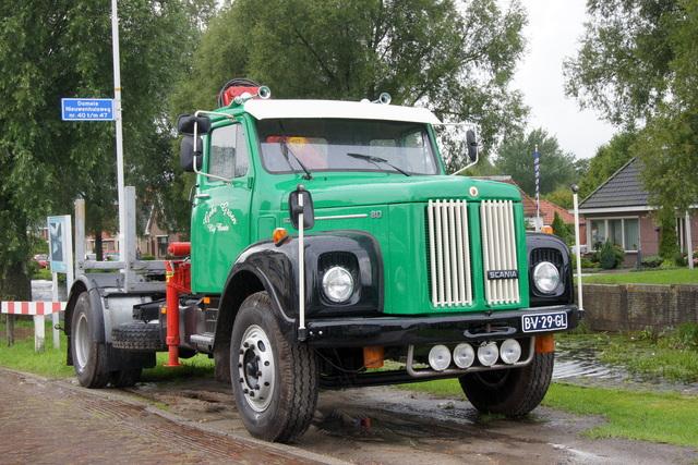 Urk 2010 024 Augustus 2008