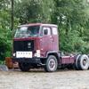 Urk 2010 025 - Augustus 2008