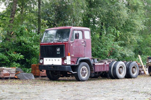 Urk 2010 025 Augustus 2008