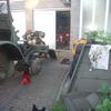 P1020060 - YA126 ombouw