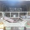 P1020059 - YA126 ombouw