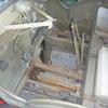 P1020058 - YA126 ombouw