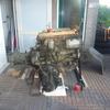 P1020056 - YA126 ombouw