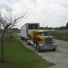 CIMG7251 - Czerwiec 2010