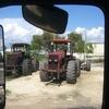 CIMG7176 - Czerwiec 2010