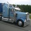 CIMG7298 - Czerwiec 2010