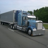 CIMG7297 - Czerwiec 2010