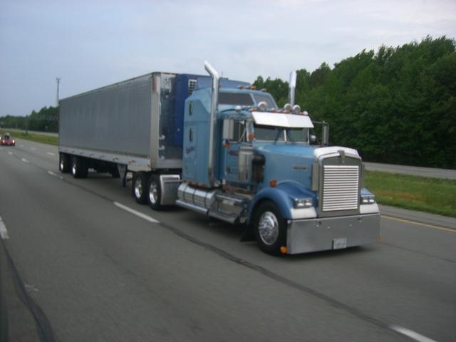 CIMG7297 Czerwiec 2010