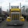 CIMG7274 - Czerwiec 2010
