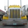 CIMG7273 - Czerwiec 2010