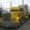 CIMG7270 - Czerwiec 2010