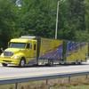 CIMG7262 - Czerwiec 2010