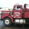 CIMG7342 - Czerwiec 2010