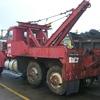 CIMG7341 - Czerwiec 2010