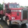 CIMG7331 - Czerwiec 2010
