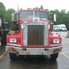 CIMG7330 - Czerwiec 2010