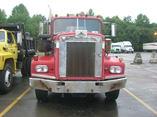 CIMG7330 Czerwiec 2010