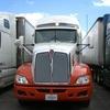 CIMG1179 - Lipiec 2010