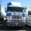 CIMG1171 - Lipiec 2010