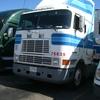 CIMG1170 - Lipiec 2010