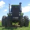 CIMG7384 - Lipiec 2010