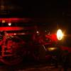 T02525 503564 Tkp23 Loenen - 20100903 Terug naar Toen
