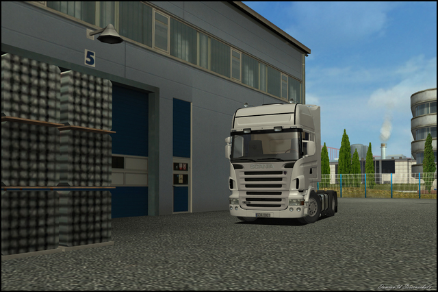 Scania - Page 4 4234999