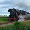 T02549 441593 Beekbergen - 20100904 Terug naar Toen