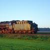 T02537 441593 Beekbergen - 20100904 Terug naar Toen