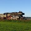 T02540 503564 Beekbergen - 20100904 Terug naar Toen