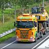 BDX-BS-28 Sipma-border - Scania 2010