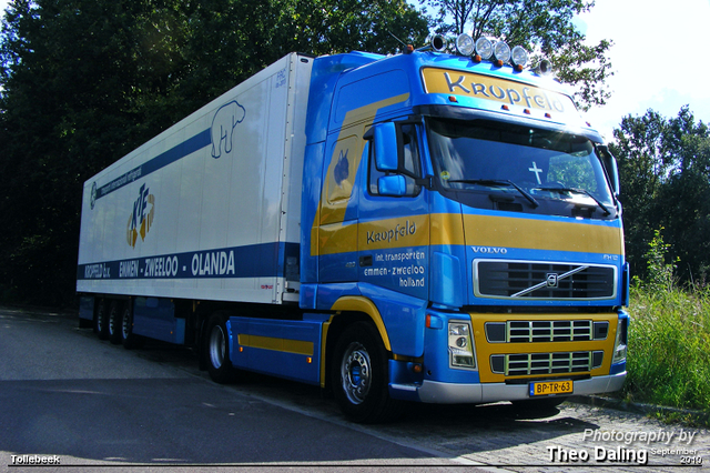 Bp tr 63 kropfeld border volvo 2010 photo album by theo daling for Html tr border