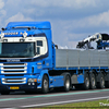 BS-LN-93 Redder-border - Scania 2010