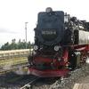 T02645 997245 Brocken - 20100910 Harz