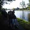 Ma wandelclub zomer 2010 3 - R.I.P