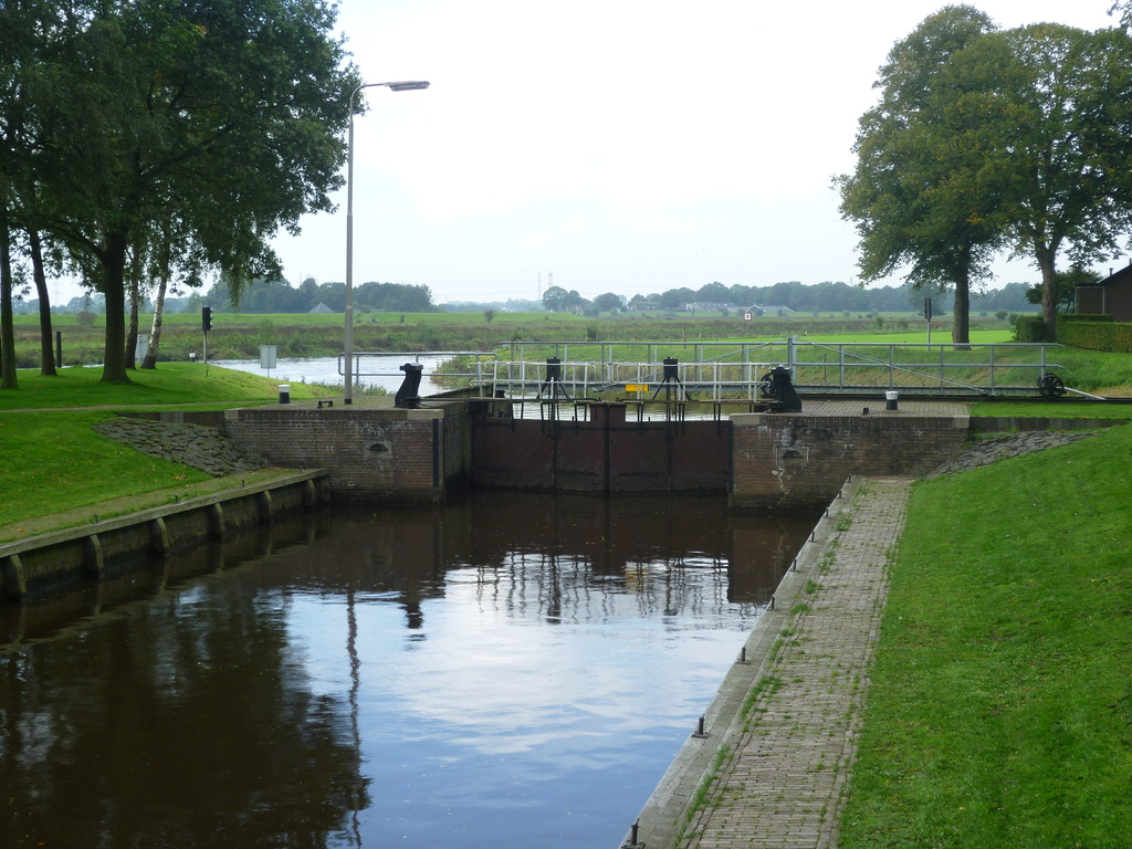 rijswijk 028 -