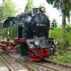 T02702 996001 Hasselfelde - 20100916 Harz
