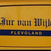 dsc 1607-border - Wijk, Jur van - Lelystad
