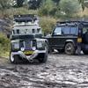 flayel 2010 227 - vrachtwagens