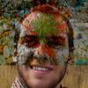 bjorn at mesa verde stone f... - Picture Box