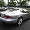 IMG 4274 - Cars
