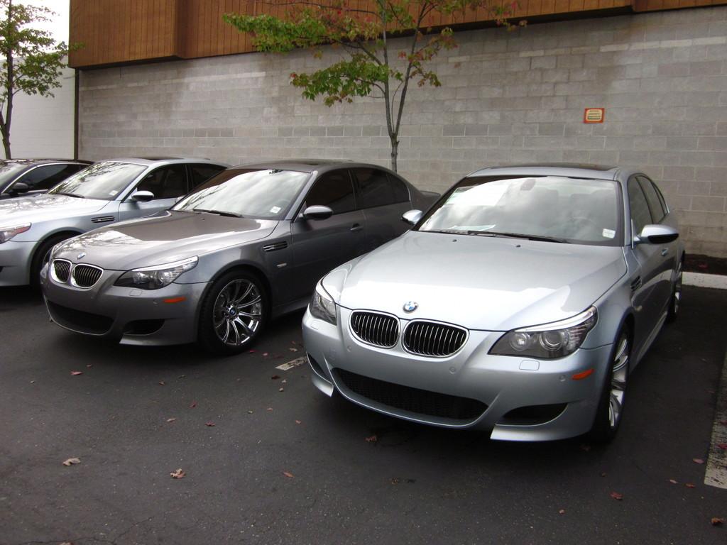 IMG 4269 - Cars