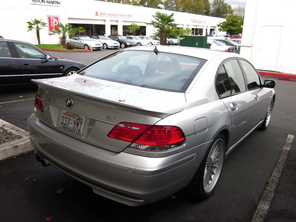 IMG 4267 - Cars