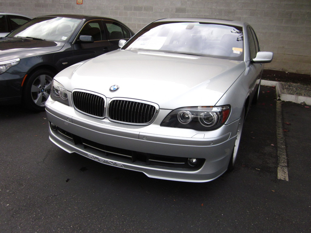 IMG 4265 - Cars